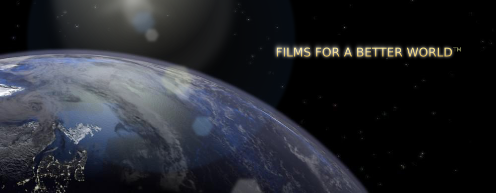 Films for a Better World