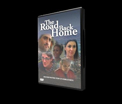 TRBH_DVD_Image_2