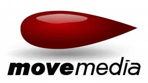 moveMediaDesignConcepts