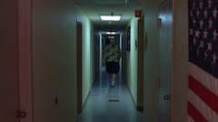 Hallway For Trailer Thumbnail